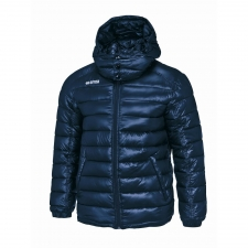 Куртка-пуховик мужская ERREA CALEDON 09