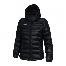 Куртка-пуховик женская ERREA JAY 12