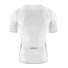 Компрессионная футболка ERREA COMPRESSOR