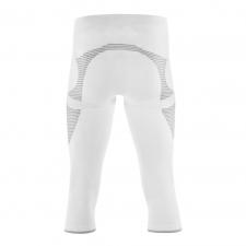 Компрессионные штаны ERREA COMPRESSOR Trousers 3/4
