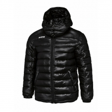Куртка-пуховик мужская ERREA CALEDON 12