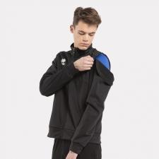 Куртка спортивная (съемные рукава) ERREA DUSTIN