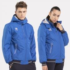 Куртка утепленная зимняя ERREA FUJI 3.0