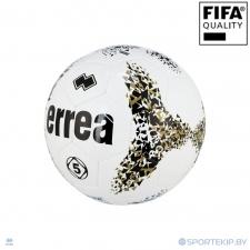 Мяч футбольный игровой STREAM ORIGINAL ELITE FIFA Quality