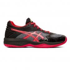 Кроссовки для волейбола ASICS GEL-NETBURNER BALLISTIC FF (W) 1052A002 001