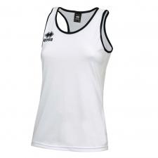 Майка для легкой атлетики женская ERREA BOLT (W) 031