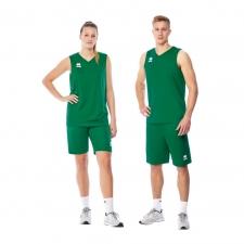 Комплект баскетбольной формы ERREA DARREL + MAXI SKIN