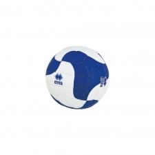 Мяч сувенирный волейбольный MINIBALL VOLLEY MMXX