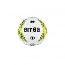 Мяч сувенирный MINI BALL SOCCER MMXX