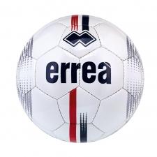 Мяч футбольный, тренировочный MERCURIO EVO 5