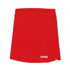 Шорты-юбка ERREA ROS C745000002