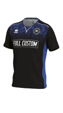 Футболка ERREA EVERTON FULL CUSTOM COMPETITION
