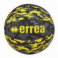 Мяч тренировочный для баскетбола ERREA BER 5 EA2I0Z33092