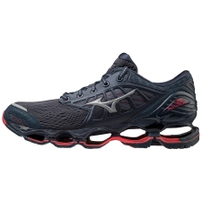 Кроссовки для бега MIZUNO WAVE PROPHECY 9 J1GC2000 25