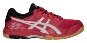 Кроссовки для волейбола ASICS GEL-ROCKET 8 B706Y 600