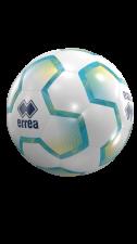 Мяч футбольный, тренировочный STREAM X TRAINING