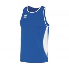 Майка для легкой атлетики, бега ERREA ROBSON EM1X0S01500