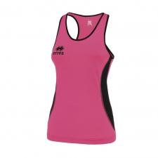 Майка для легкой атлетики, бега, женская ERREA ROBSON (W) 22650