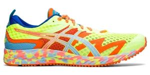 Кроссовки для бега Asics Gel Noosa Tri 12 1011B277 753