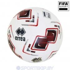 Мяч футбольный игровой STREAM ANNIVERSARY FIFA Quality
