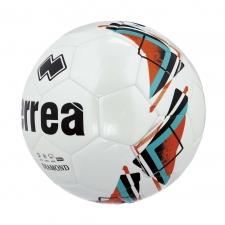 Мяч футбольный игровой, тренировочный DIAMOND