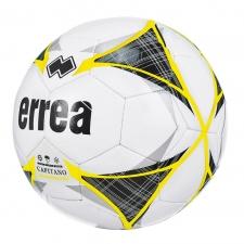 Мяч футбольный, тренировочный CAPITANO TRAINING PRO