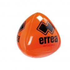 Мяч тренировочный TRICK