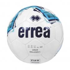 Мяч игровой футзальный, мини-футбольный URAN (FIFA Quality)