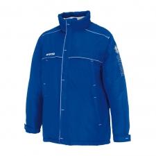 Куртка утепленная ERREA WINTER B690000007