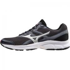 Кроссовки для бега MIZUNO SPARK K1GA1603 05