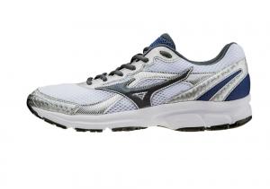 Кроссовки для бега MIZUNO CRUSADER 9 K1GA1503 08