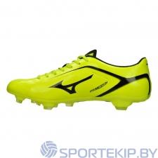 Бутсы футбольные MIZUNO BASARA 001 TC P1GA1460 09