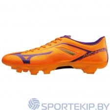 Бутсы футбольные MIZUNO BASARA 001 TC P1GA1560 68