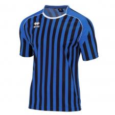 Футболка игровая ERREA SWINDON D150_000161