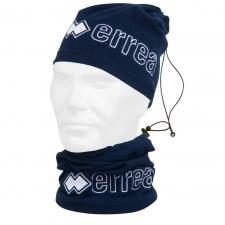 Набор бафф + шапка ERREA JUMAR x2